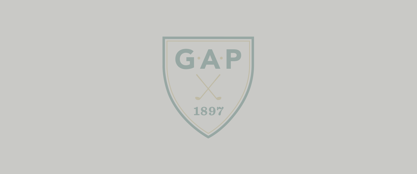 GAP, WGA sponsoring Ultimate Play Day at BMW Championship