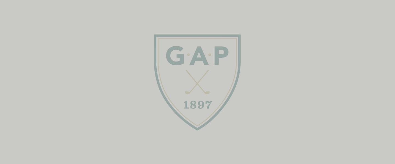 GAP App update